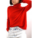 Good Deal- Clémence Jumper