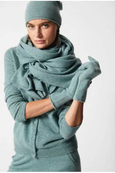 ANTONINE Cashmere Gloves