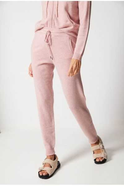 Jogging 100%cashmere 12gg