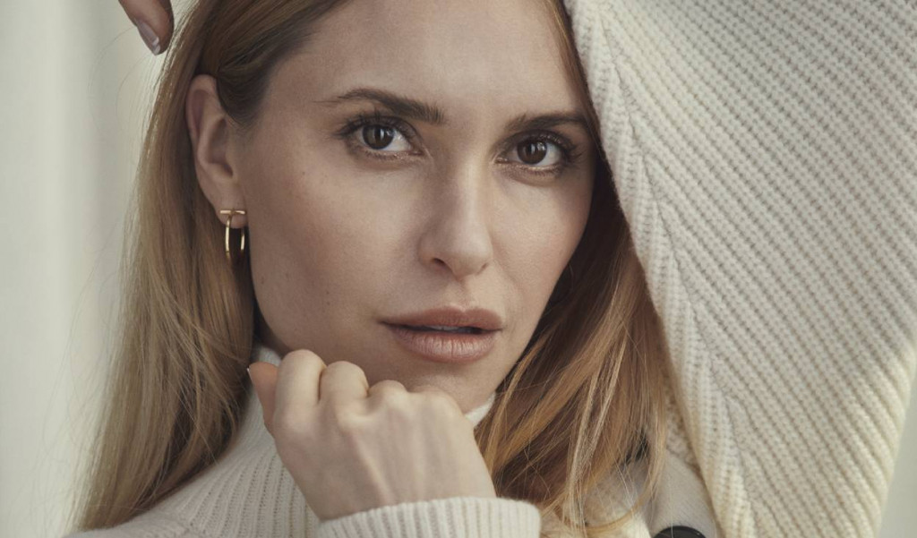 4 fashion keys from Pernille Teisbaek to copy this winter